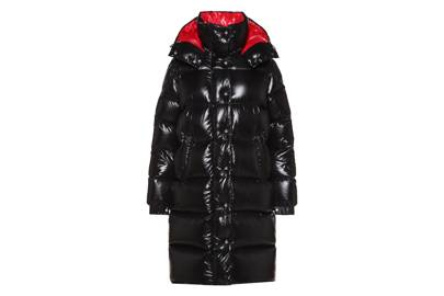 171fe538f60 Best Winter Coats 2018   The Women s Winter Coats To Buy Now ...