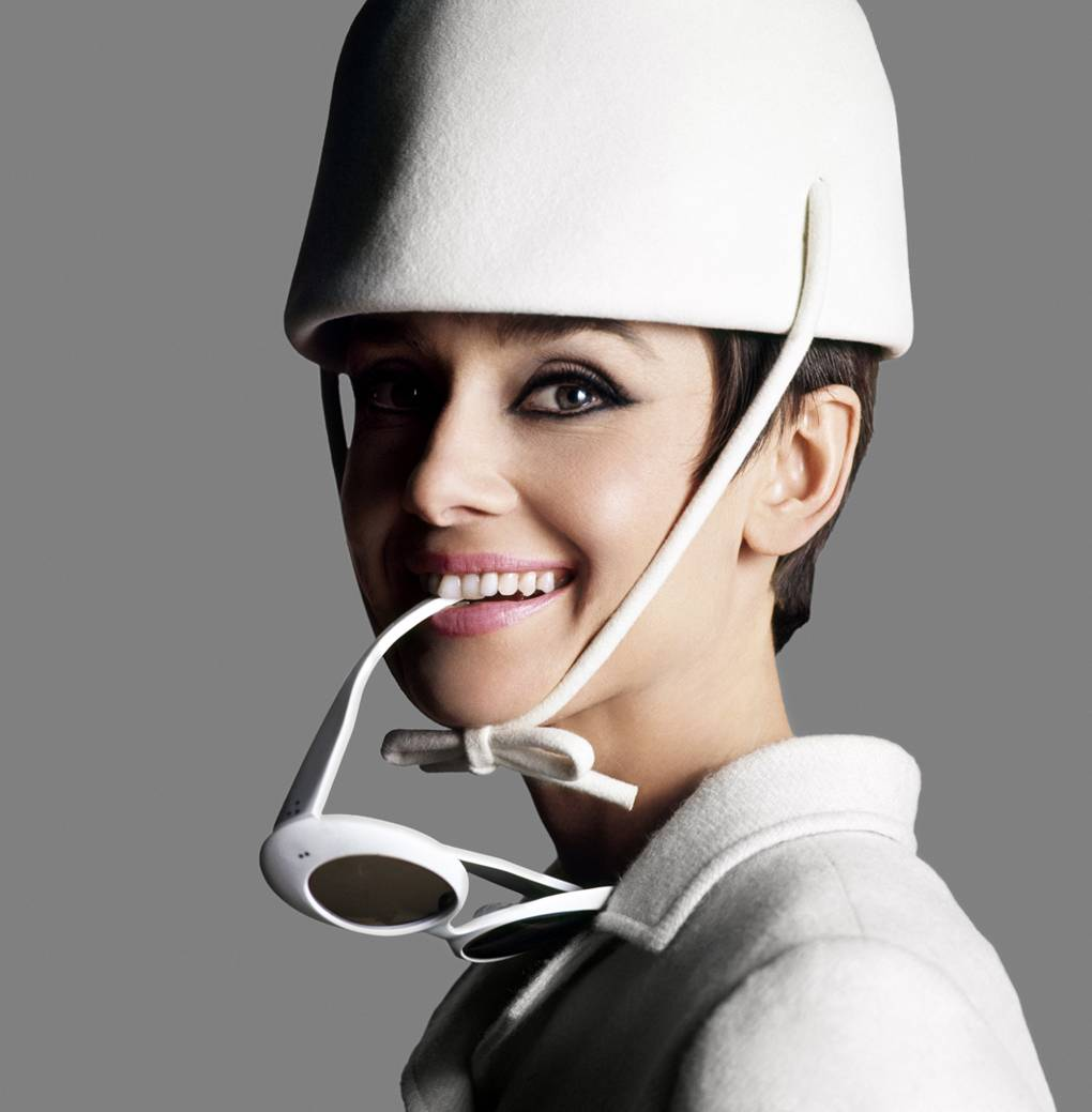 Audrey Hepburn: Beyond the Screen pics
