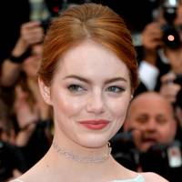 Irrational Man premiere - May 15 2015