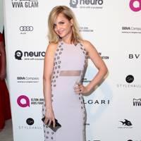 Elton John Oscars party - February 28 2016