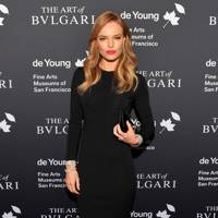 Bulgari Retrospective Opening, LA - September 18 2013