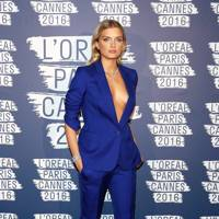 L'Oreal Paris Blue Obsession Party – May 18 2016