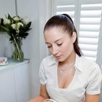 Debbie Thomas DNA Skin Treatment