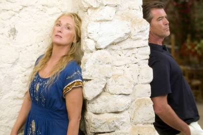 Mamma Mia!, 2008