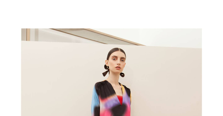 nude Natalia Borowsky (54 foto) Gallery, 2019, cameltoe