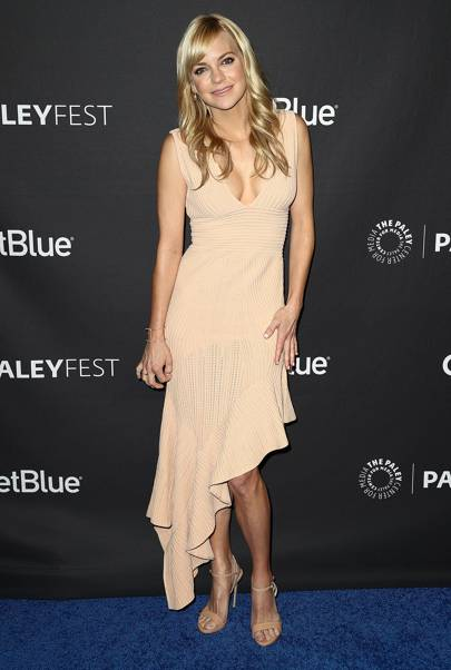 35th Annual PaleyFest, California - March 24 2018