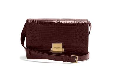 0c6703d816e3 The 7 Ultimate Autumn Winter 2018 Bag Trends To Suit Every Style And ...