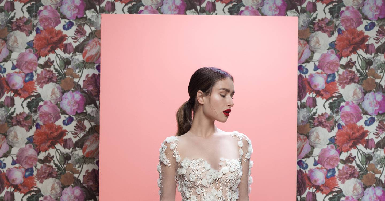 Encantador Derek Webb Wedding Dress Modelo - Colección de Vestidos ...