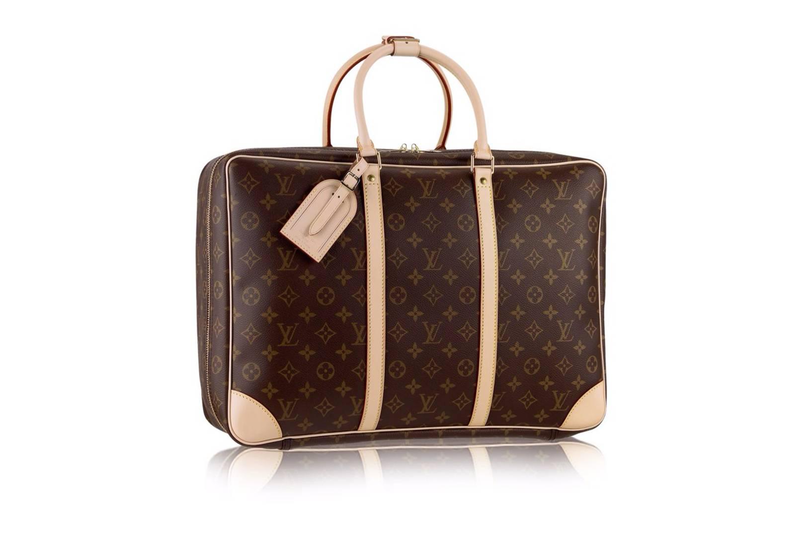 Best british designer bags style guru fashion glitz for Best cabin luggage