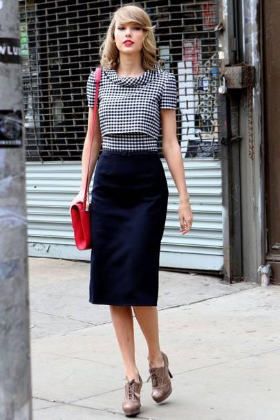 New York - May 4 2014