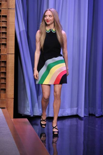 The Tonight Show Starring Jimmy Fallon - June 5 2015