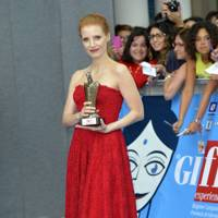 Giffoni Film Festival, Italy - July 21 2013