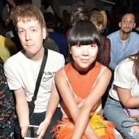 Prada Show - September 21
