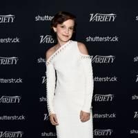 Variety Studio: Actors on Actors, Los Angeles – April 2 2017