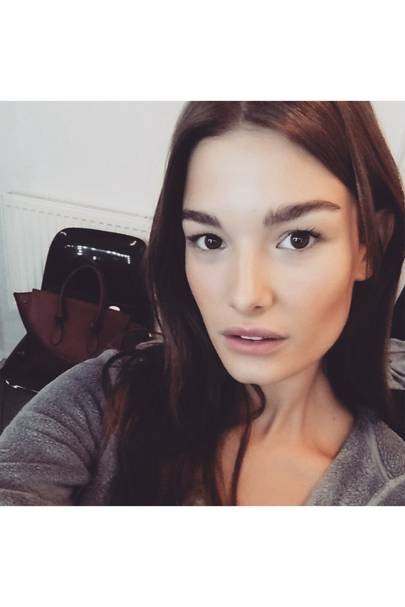 @ophelieguillermand