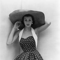 June 1951