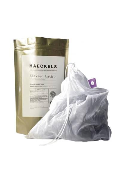Haeckels