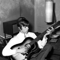 January 1 1965