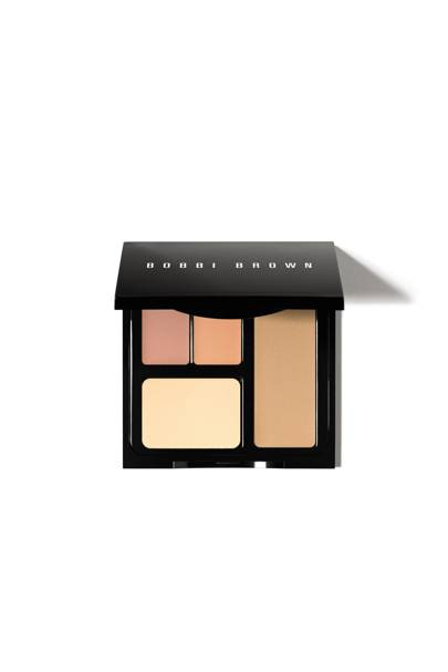 Spring Summer 2015 Beauty Uniform Trends Amp Products
