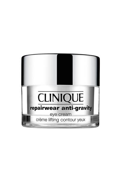 Clinique