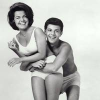 Annette Funicello, Beach Party (1963)