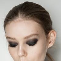 The Sultry Smoky