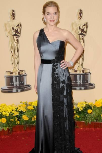 2009: Best Actress