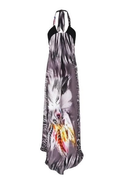 Ascot dress, £169.99