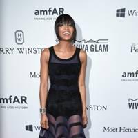 amfAR Inspiration Gala, New York - June 9 2016