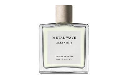 AllSaints Fragrance