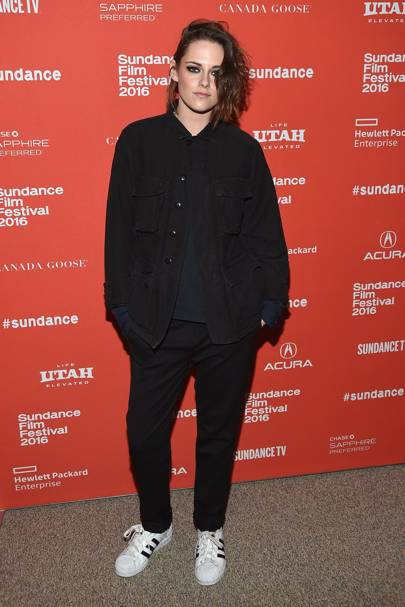 Certain Women premiere, January 23 2016