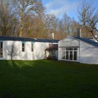 Finn Juhls House