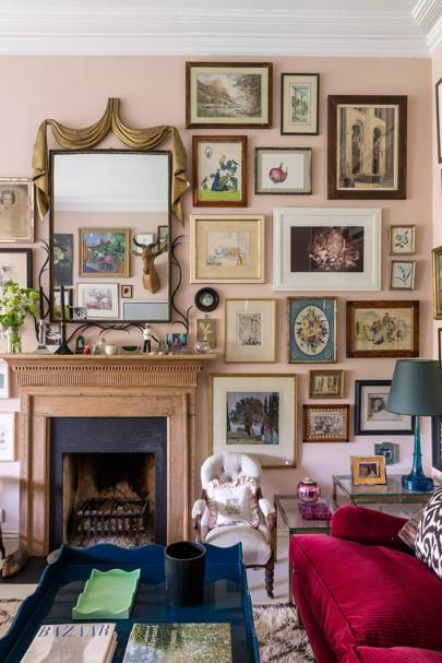 Rita Konig: The Complete House