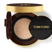 Tom Ford Cushion Compact
