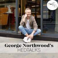 George Northwood's HedTalks