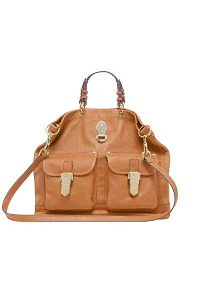 2f23aaa2d4 Mulberry Tillie bag - Emma Hill on new Alexa and Bayswater