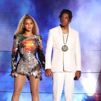 Beyoncé and Jay-Z 'On The Run II' tour, Buffalo – August 18 2018