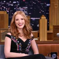 The Tonight Show Starring Jimmy Fallon, New York - March 21 2017