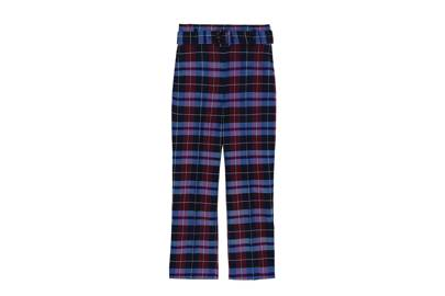 The I-Mean-Business Trouser