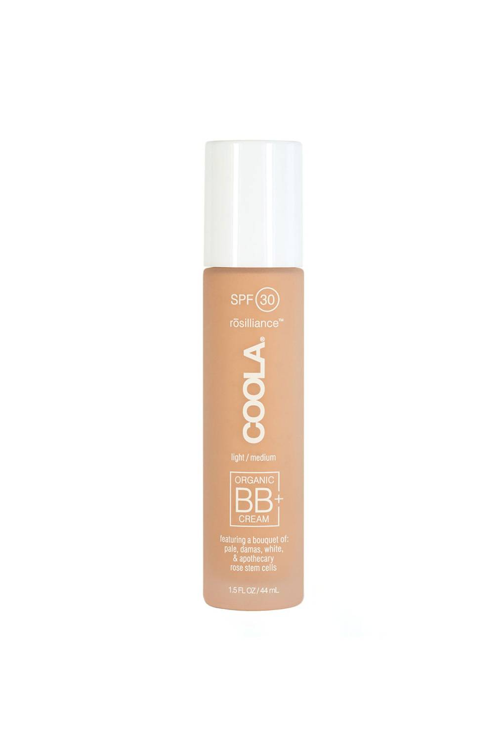Best BB Cream 2019: BB Creams With SPF, For Combination & Mature