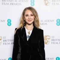 BAFTA Nominee Announcement, London – January 4 2018