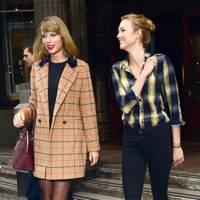 New York - October 12 2014