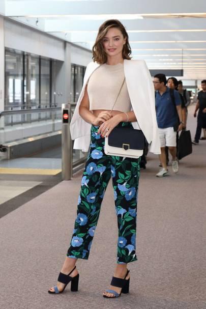 Narita International Airport, Japan– June 9 2017