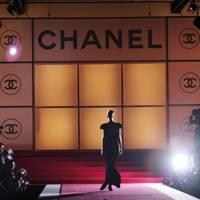 Chanel Metiers d'Art, autumn/winter 2005
