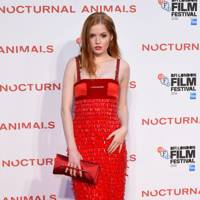 Nocturnal Animals premiere - September 14 2016
