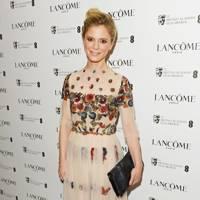 Lancôme Loves Alma Pre-BAFTA party - February 7 2015