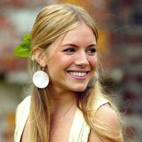 Sienna miller hair and hairstyles vogue covers and red carpet sienna miller hair style file pmusecretfo Image collections