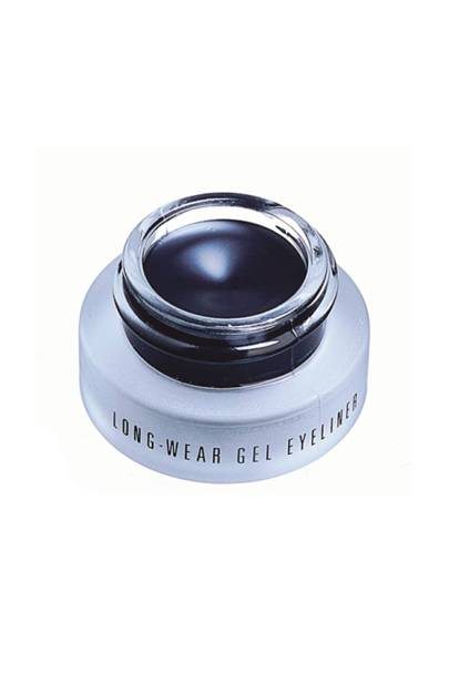 Bobbi Brown Long Wear Gel Eyeliner, £18.50