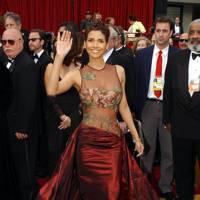 2002: Best Actress
