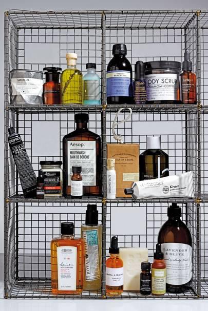 #SeptemberVogue – Shelf Life